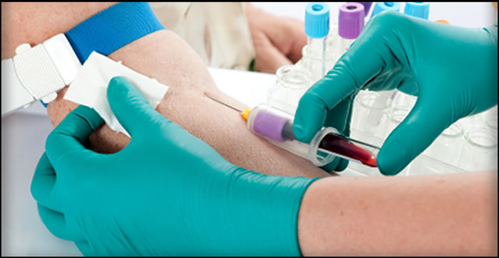 About Northern Virginia Phlebotomy