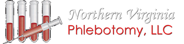 Northern Virginia Phlebotomy