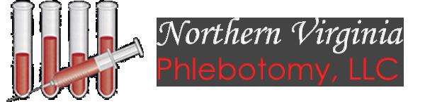 Northern Virginia Phlebotomy